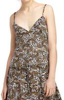 The Fifth Label JEANNE TOP