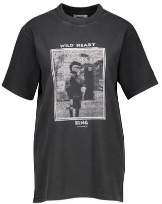 Anine Bing Georgie t-shirt