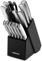 Farberware 15-Pc. Cutlery Set