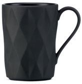 Kate Spade Dinnerware, Castle Peak Slate Mug