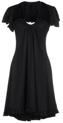 Roccobarocco Short dress
