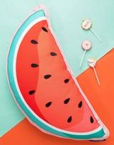 Sunnylife Watermelon Cushion