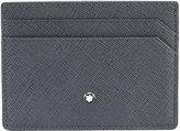 Montblanc Sartorial cardholder