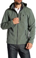 Spyder Patsch Textured Jacket