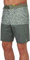 Billabong Fifty 50lt Otis 17 Board Shorts