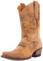 Old Gringo Women's Leopardito Western Boot