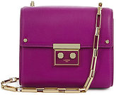 Luana Italy Anais Mini Cross-Body Bag