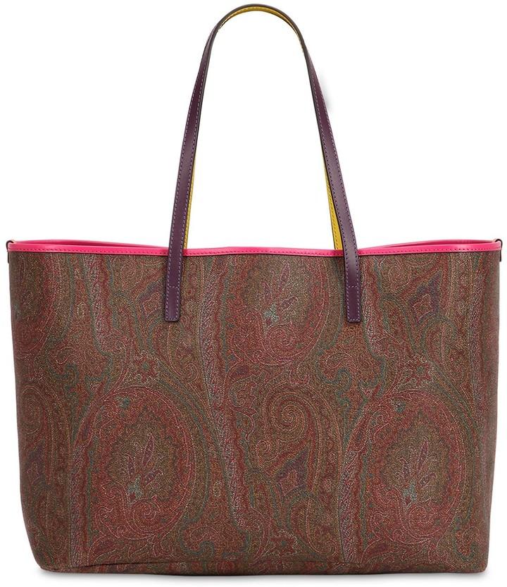 12bae5a8 Etro Handbags - ShopStyle