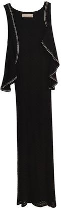 Sachin + Babi Black Dress for Women