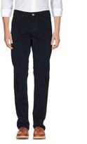 Nero Giardini Casual pants - Item 36948772