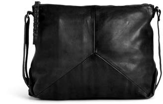 Day & Mood Edith Leather Shoulder bag