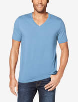 Tommy John Second Skin V-Neck Tee