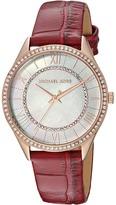 Michael Kors MK2691 - Lauryn Watches