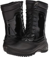 The North Face Shellista II Mid Luxe
