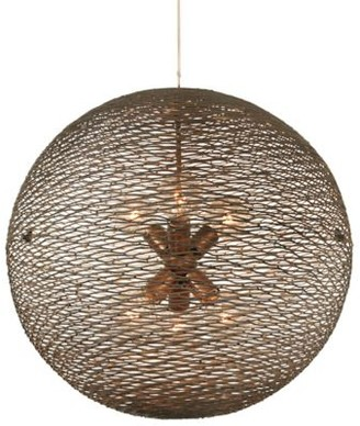 Orb Chandelier Shop The World S Largest Collection Of Fashion Shopstyle