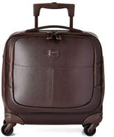 Bric's Varese Wheeled Business Case Luggage