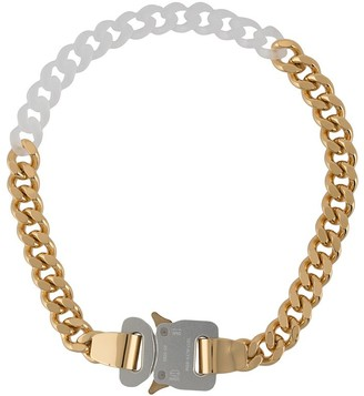 Alyx Chunky Chain Choker