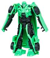 Transformers The Last Knight Legion Class Crosshairs