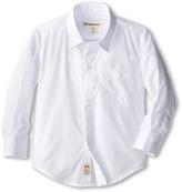 Appaman Kids The Standard Shirt (Toddler/Little Kids/Big Kids)