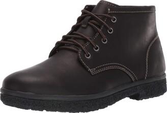 Eastland Men's Denali Fashion Boot Gray 8 D US