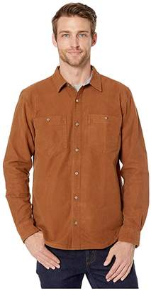 Toad&Co Morrison Long Sleeve Shirt