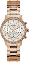 GUESS W1022L3 Sunny Watch