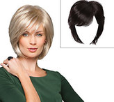 Hair U Wear Gabor Stylista Wig from HairUWear