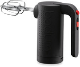 Bodum Bistro Electric Hand Mixer - Black