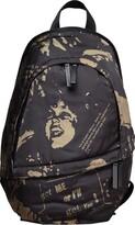 Maison Margiela Backpacks & Fanny packs - Item 45366717