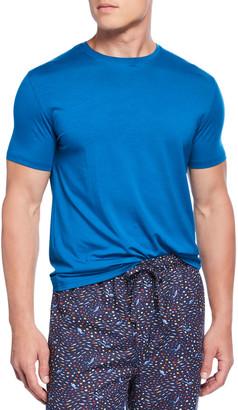 Derek Rose Men's Basel 7 Jersey T-Shirt