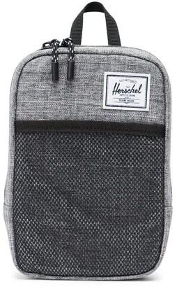 Herschel Large Sinclair Crossbody Bag