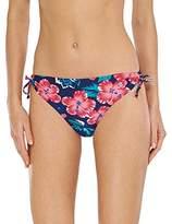 Schiesser Women's Briefs Bikini Bottoms - Multicoloured -