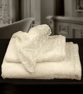 [A] Armani International Armani International Towels Set of 6 pieces | Made in Europe