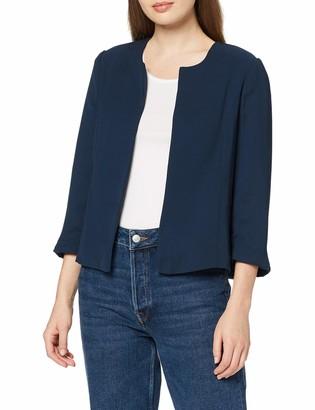 Vero Moda Women's Blazer