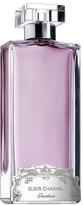 Guerlain 'Les Elixirs Charnels' Chypre Fatale Eau De Parfum