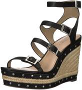 Charles by Charles David Women's Larissa Wedge Sandal