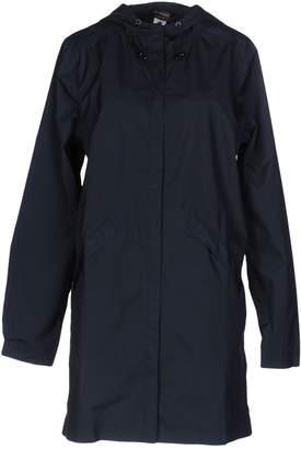 Rosemunde COPENHAGEN Overcoats - Item 41734233FB