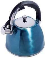 Mr. Coffee Belgrove 2.5-qt. Teakettle