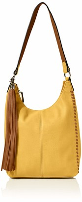 N.V. Bags Women's 320 Shoulder
