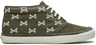 Vans OG Chukka Boot LX sneakers