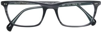 Oliver Peoples Teril glasses