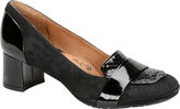 Sofft Women's Verbina Loafer Pump