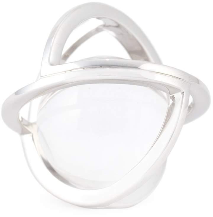 Lara Bohinc 'Planetaria' ring