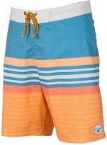 Billabong Men's Spinner Lo Tides Boardshort 8127047