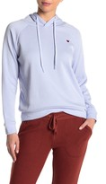 PJ Salvage Cool and Cozy Pullover Hoodie