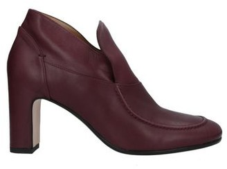 Pomme Dor POMME D'OR Shoe boots