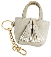Merona Women's Keychain