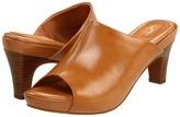 SoftWalk Bael Women' Dre Sandal