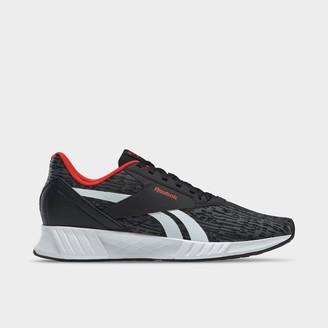 Reebok Lite Plus 2 Running Shoes