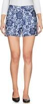 Ermanno Scervino Shorts - Item 36908180